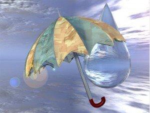 Parapluie-300x225