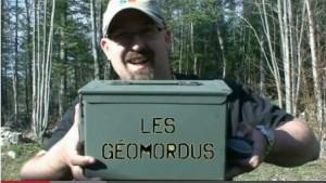 les-geomordus-300x169