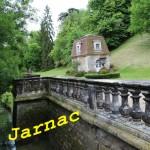 <b>050 Jarnac</b> <br />