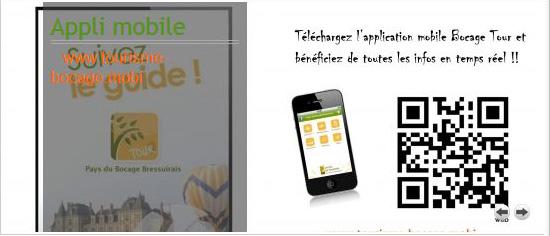 application-mobile-en-bocage-bressuirais