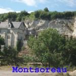 <b>00 Montsoreau</b> <br />
