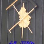 <b>Le Jura</b> <br />